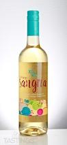 XOXO  White Sangria Pinot Grigio