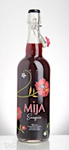 Mija NV Red Sangria