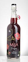 Mija NV Red Sangria