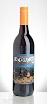 St. Julian  Head Games Sweet Mulled Wine Michigan