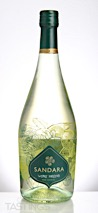 Sandara NV Sparkling Wine Mojito