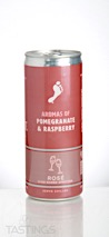 Barefoot Refresh NV Rose Spritzer California