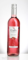Gallo Family Vineyards NV Sweet Berry, California