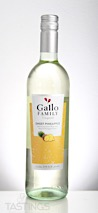 Gallo Family Vineyards NV Sweet Pineapple, California