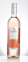 Gallo Family Vineyards NV Sweet Peach California