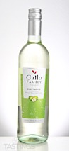 Gallo Family Vineyards NV Sweet Apple, California