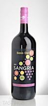 Beso Del Sol NV Red Sangria Spain