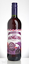 Authentica NV Berry Sangria Spain
