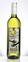 TreeHugger NV Citrus White Sangria, Spain