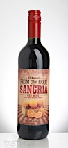 From the Farm NV Red Sangria Spain