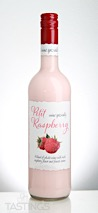 Petite Raspberry NV Raspberry and Cream White Wine Specialty , Germany