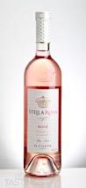 Stella Rosa NV Rosé Wine Specialty