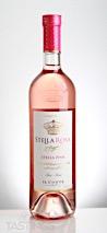 Stella Rosa NV Stella Pink Wine Specialty