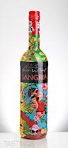 Friends Fun Wine NV Red Sangria, European Union