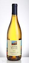 Grande River Vineyards 2016  Chardonnay