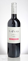 La Playa 2016 Estate Series Red Blend, Certified Sustainable Colchagua Valley