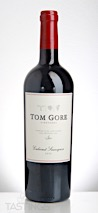 Tom Gore Vineyards 2016  Cabernet Sauvignon