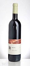 Galil Mountain 2016  Merlot