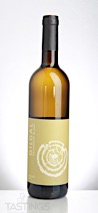 Gilgal 2016  Sauvignon Blanc