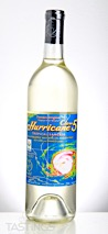 Florida Orange Groves Winery NV Hurricane Class 5 White Sangria