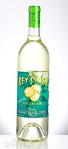 Florida Orange Groves Winery NV Key Lime Wine