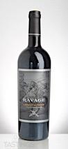 Ravage 2016  Cabernet Sauvignon