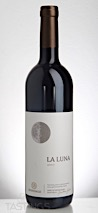 Avondale 2007 La Luna Red Blend Estate Paarl