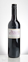 Bells & Whistles 2014  Limestone Coast