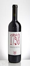 1758 2015 Chianti Riserva DOCG
