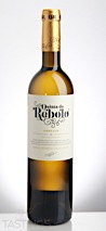 Quinta Do Rebolo 2016 Godello, Ribeiro