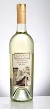 Le Vigne 2017  Sauvignon Blanc