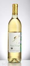 Frey 2016  Pinot Grigio