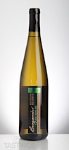Braganini 2016 Reserve Dry Riesling