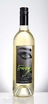 St. Julian NV Envy Sweet White Blend Michigan