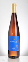 Narmada Winery 2017 Dream, Traminette, Virginia