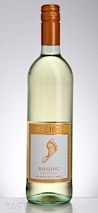 Barefoot NV  Riesling