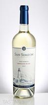 San Simeon 2017 Estate Reserve Sauvignon Blanc