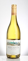 Augusta Winery 2017 Estate Bottled Chardonel