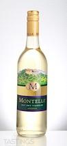 Montelle 2017 Dry Vignoles
