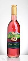 Montelle NV La Rosée Missouri