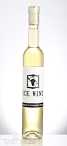 Parallel 44 2016 Estate Ice Wine, Wisconsin Ledge
