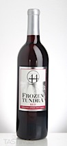 Parallel 44 NV Frozen Tundra Hybrid Red Blend, Wisconsin