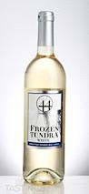 Parallel 44 NV Frozen Tundra Semi-Sweet Hybrid White Blend American