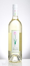 Sweet Tulip NV White Moscato