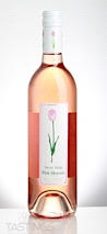 Sweet Tulip NV Sweet Tulip Pink Moscato Muscat