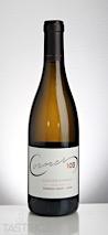 Corner 103 2016  Chardonnay