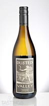 Dusted Valley 2016 Olsen Vineyard Chardonnay