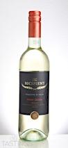 The Recipient 2016 Pinot Grigio, Friuli Grave