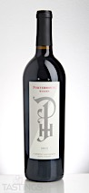 Porterhouse Winery 2013 Cabernet Sauvignon, Napa Valley