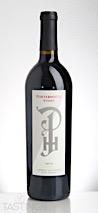 Porterhouse Winery 2013  Cabernet Sauvignon